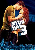 Cover image for Step up 3