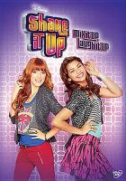 Cover image for Shake it up. Mix it up, laugh it up [videorecording DVD].