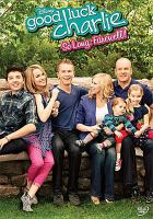 Imagen de portada para Good luck Charlie. So long, farewell! [videorecording DVD]