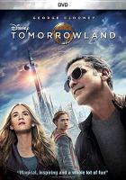 Imagen de portada para Tomorrowland [videorecording DVD]
