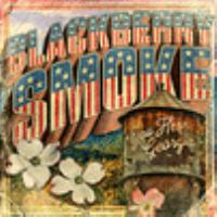 Cover image for You hear Georgia [sound recording CD]