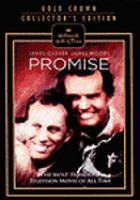 Imagen de portada para Promise