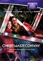 Imagen de portada para Christmas in Conway [videorecording DVD]