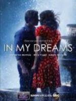 Imagen de portada para In my dreams [videorecording DVD]