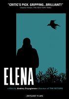 Imagen de portada para Elena
