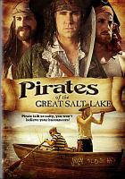 Cover image for Pirates of the Great Salt Lake