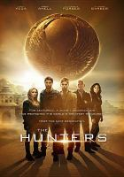 Cover image for The hunters