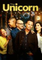 Cover image for The unicorn. Season 2, Complete [videorecording DVD]