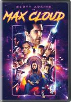 Cover image for Max Cloud [videorecording DVD]
