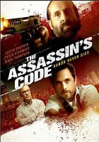 Cover image for Assassin's code [videorecording DVD]