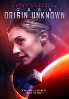 Imagen de portada para 2036 origin unknown [videorecording DVD]