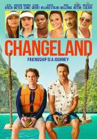 Cover image for Changeland [videorecording DVD]