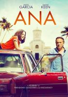 Cover image for Ana [videorecording DVD]