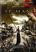 Cover image for Ip Man