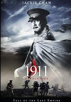 Imagen de portada para 1911