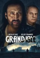 Cover image for Grand Isle [videorecording DVD]