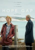 Cover image for Hope Gap [videorecording DVD]
