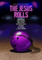 Imagen de portada para The Jesus rolls [videorecording DVD]