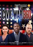 Cover image for Civil war 360 [videorecording DVD]