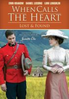 Cover image for When calls the heart. Season 1, episode 1 lost & found