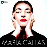 Cover image for Pure [sound recording CD]