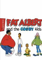 Imagen de portada para The new Fat Albert show. Seasons 1-3, Complete [videorecording DVD]