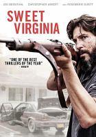 Imagen de portada para Sweet Virginia [videorecording DVD]