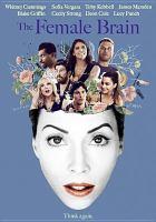 Cover image for The female brain [videorecording DVD]
