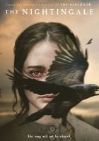 Cover image for The nightingale [videorecording DVD]