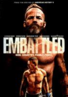Imagen de portada para Embattled [videorecording DVD]