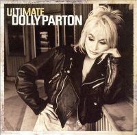 Imagen de portada para Ultimate Dolly Parton