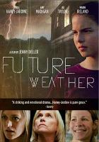 Cover image for Future weather