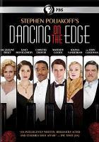 Imagen de portada para Dancing on the edge [videorecording DVD]