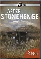 Cover image for After Stonehenge [videorecording DVD]