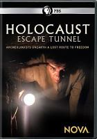 Imagen de portada para Holocaust escape tunnel [videorecording DVD]