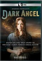Cover image for Dark angel [videorecording DVD]
