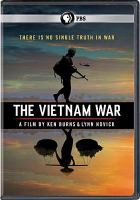 Imagen de portada para The Vietnam War. Vol. 2 [videorecording DVD] : Episodes 6-10 (1968-onward)
