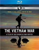 Imagen de portada para The Vietnam War. Volume 1 [videorecording Blu-ray] : Episodes 1-5 (1858-1967)