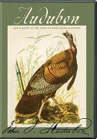 Cover image for Audubon [videorecording DVD]