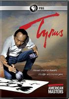 Cover image for Tyrus : the Tyrus Wong story [videorecording DVD]