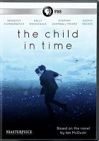 Cover image for The child in time [videorecording DVD]