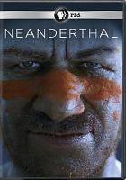 Imagen de portada para Neanderthal [videorecording DVD]