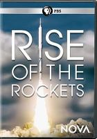 Cover image for Rise of the rockets [videorecording DVD]