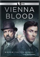 Cover image for Vienna blood [videorecording DVD]