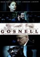 Imagen de portada para Gosnell [videorecording DVD] : the trial of America's biggest serial killer