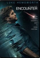 Cover image for Encounter [videorecording DVD]