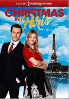 Cover image for Christmas in Paris [videorecording DVD]