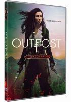 Imagen de portada para The outpost. Season 2, Complete [videorecording DVD].