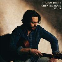 Imagen de portada para Country again : side A [sound recording CD]