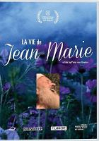 Cover image for The Life of Jean-Marie [videorecording DVD]